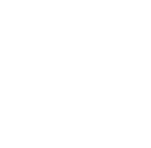 West Virginia Hardwood Alliance Zone