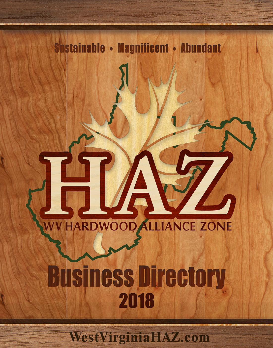 Download HAZ Business Directory